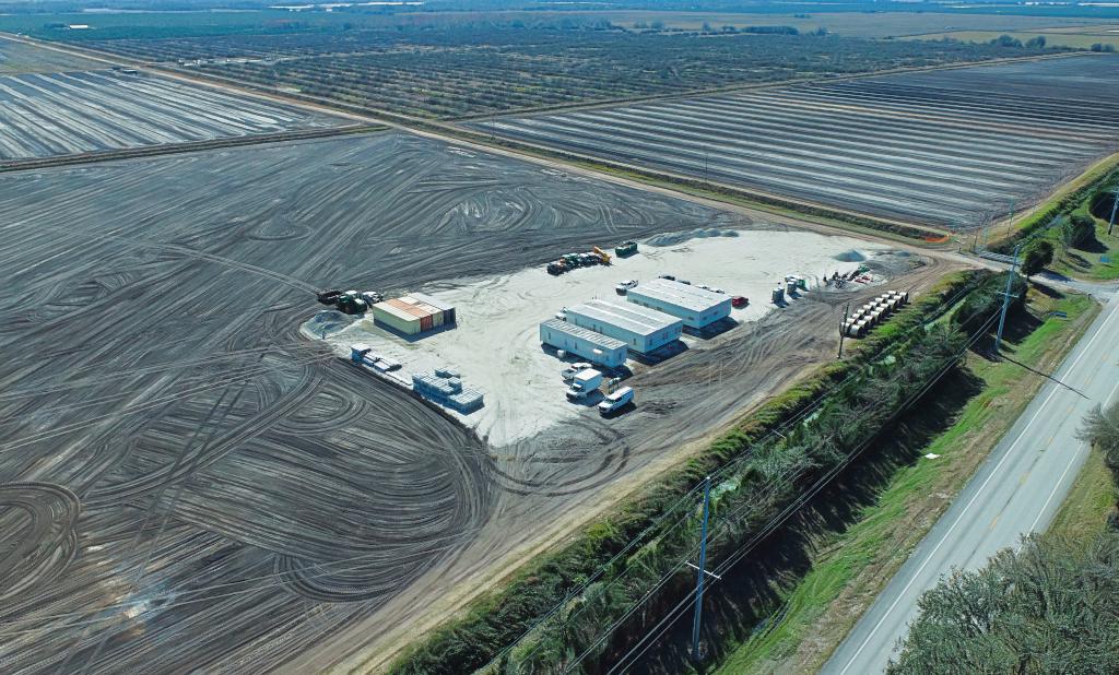 As FPL hits major solar milestone, Duke announces 4 new solar plants