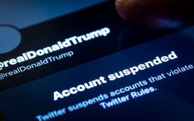 Social media crackdown bill heading to DeSantis