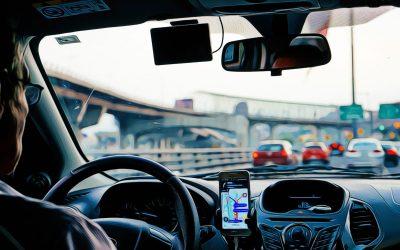 Uber, Ironhack partner to award $100,000 in tech scholarships