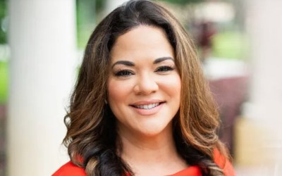 Erika Benfield touts accomplished campaign team in bid for CD 7