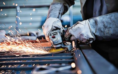Upstryve launches pre-apprenticeship program to address skilled labor shortage