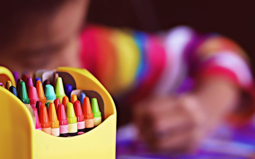 Florida TaxWatch highlights Back-to-School Sales Tax Holiday