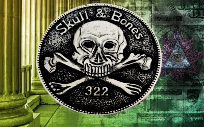 The Wrap: Is Ron DeSantis a member of Skull and Bones? Is he anti-vax? Is Florida a low vax state?