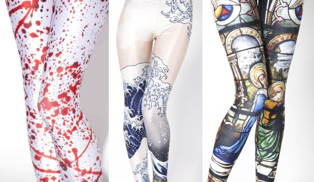 http://cdn.shopify.com/s/files/1/0115/5832/products/Big-Blood-Splatter-Legs-Detail__90281_1024x1024.jpeg?12803 + http://cdn.shopify.com/s/files/1/0115/5832/products/GreatWavesLegs_5_1024x1024.jpg?12803 + http://cdn.shopify.com/s/files/1/0115/5832/products/CathedralLegs_5_1024x1024.jpg?12803