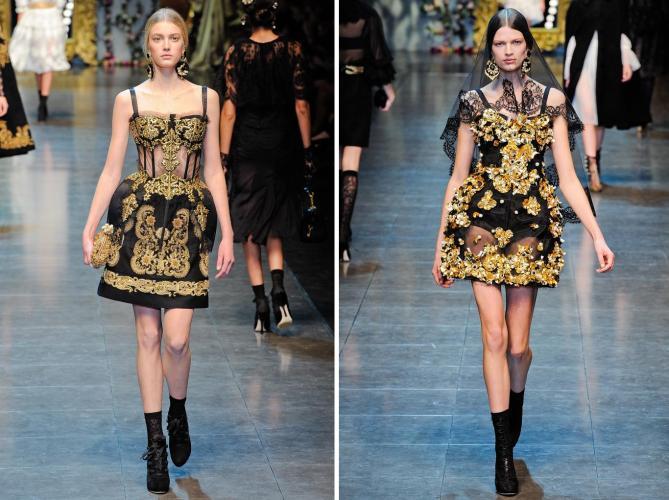 http://www.style.com/fashionshows/complete/F2012RTW-DGABBANA