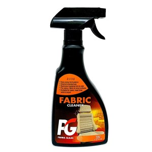 PG Perma Glass Fabric Cleaner