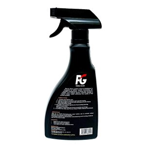 PG Leather Care and Conditioner