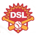 Dominican Summer League Red