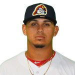 Yariel Gonzalez