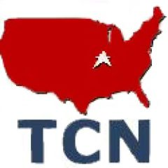 Why Join TCN?