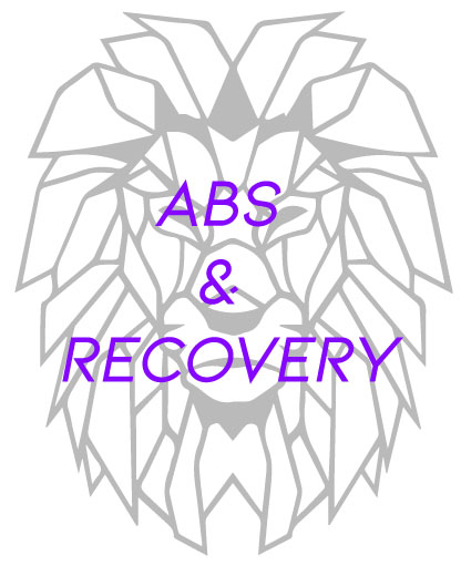recovery-abs