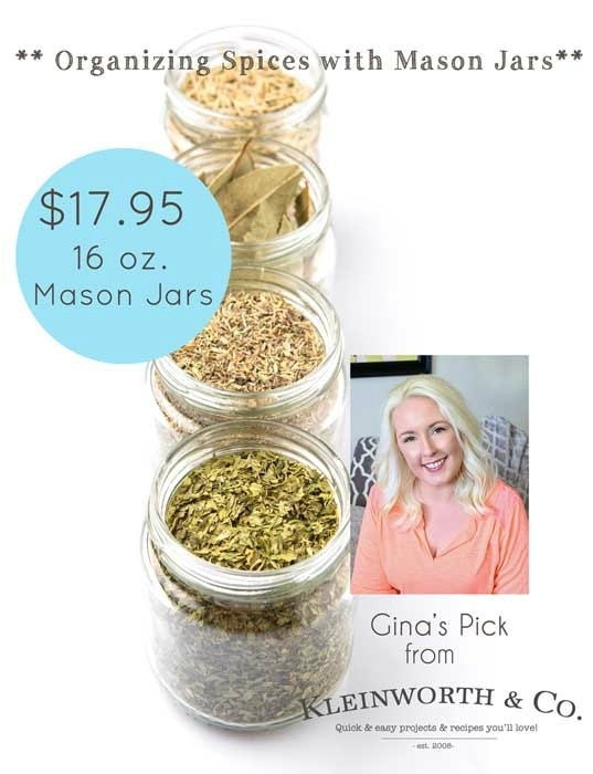 Organizing-Spices-with-Mason-Jars-700