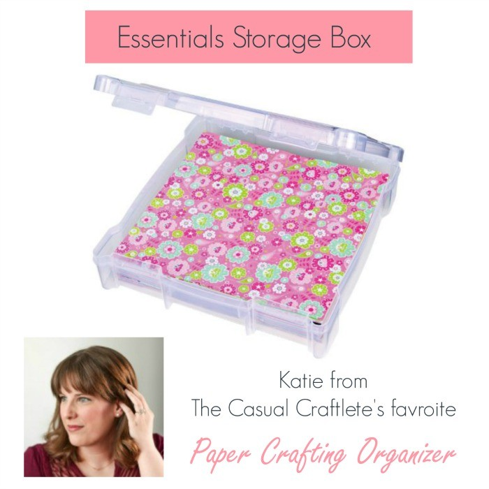 The-Casual-Craftlete-Amazon-Organizational-Giveaway-
