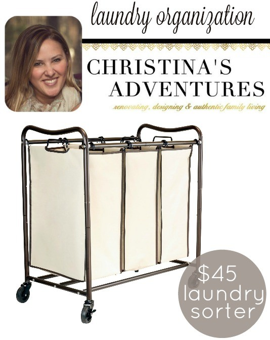 laundry-organization-Christinas-Adventures