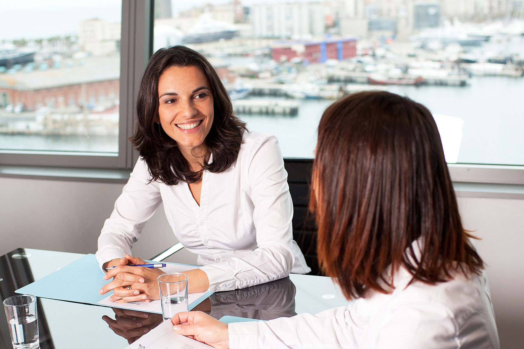 resume tips 5 resume red flags the career experts