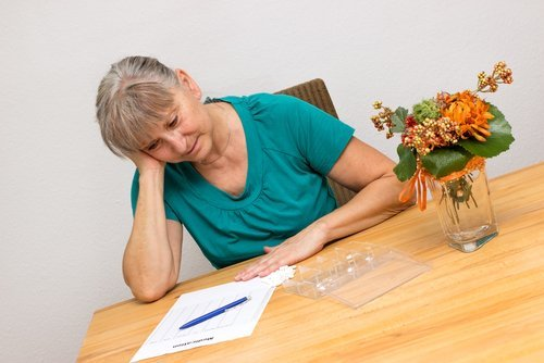 Getting professional help for senior care