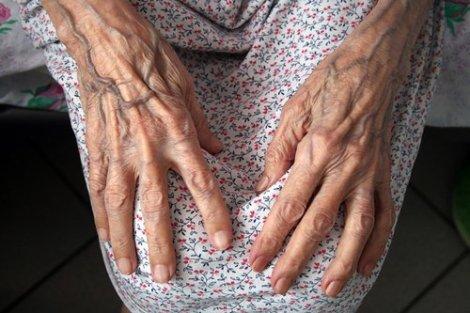 A Nursing Home Nightmare The Caregiver Space