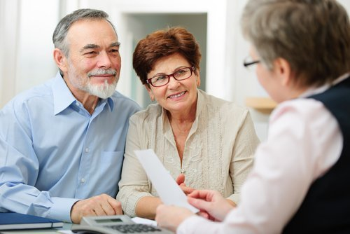 Finding local caregiving resources is not always fun and games
