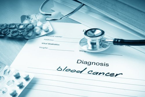 A caregivers nightmare: multiple myeloma, blood cancer