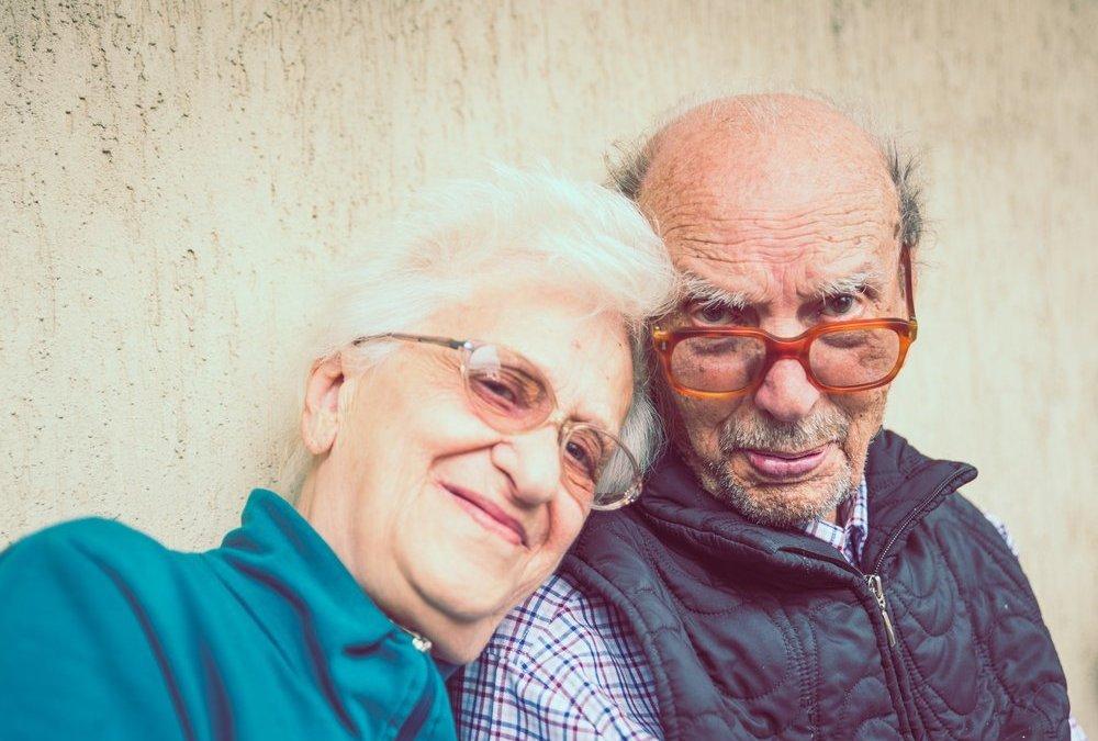 All caregivers deserve support