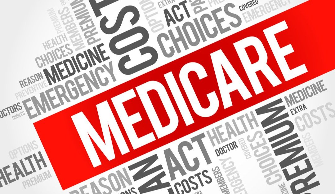 Despite Boost In Social Security, Rising Medicare Part B Costs Leave Seniors In Bind