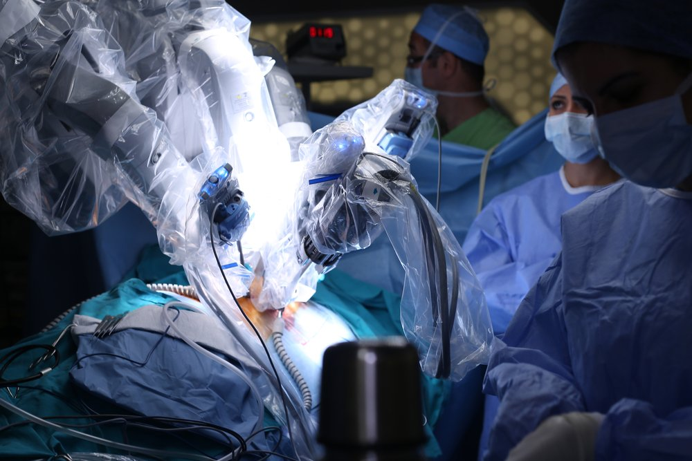 What We Know And Don't Know About Memory Loss After Surgery
