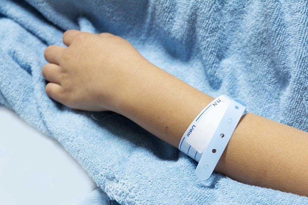 5 Hospital Safety Hazards You Need to Know About