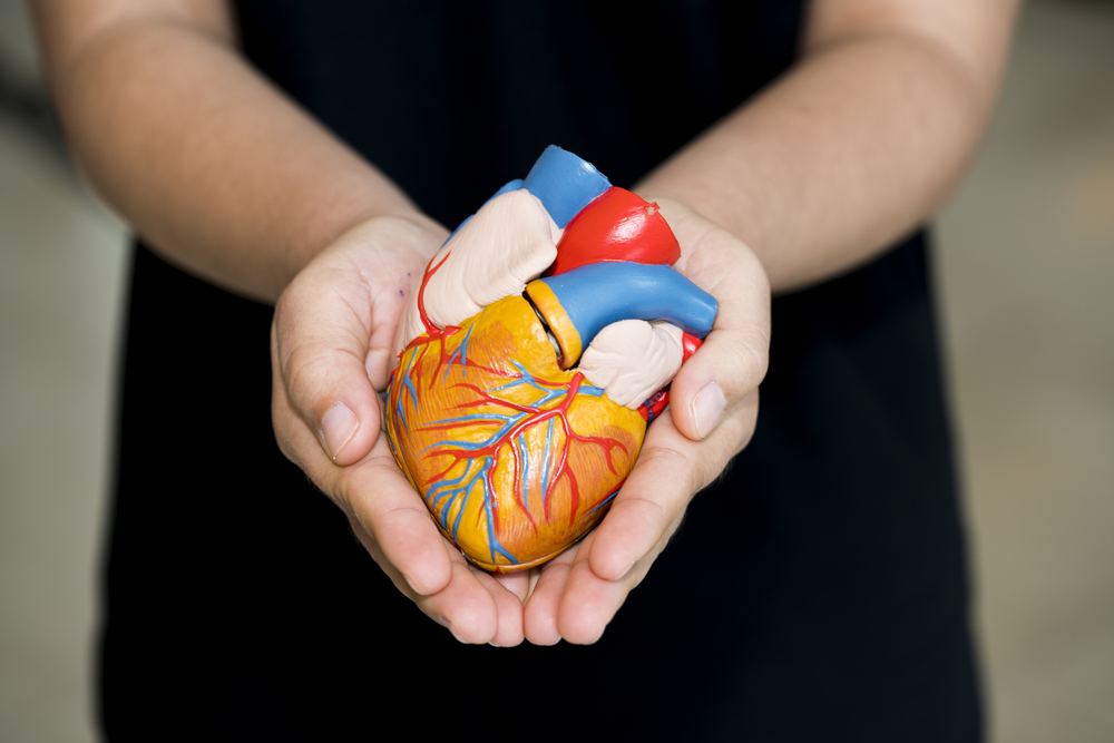 Spain leads the world in organ donation. What's stopping other countries catching up?