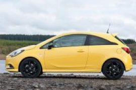 1410_Vauxhall_Corsa_08