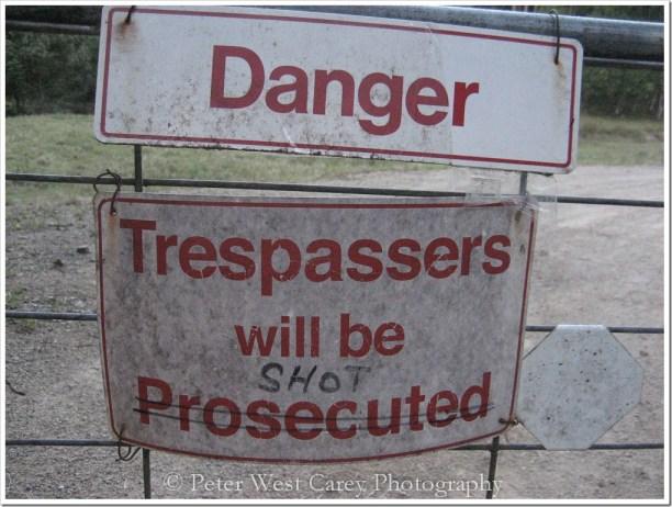 Danger-Trespassers-Will-Be-Shot