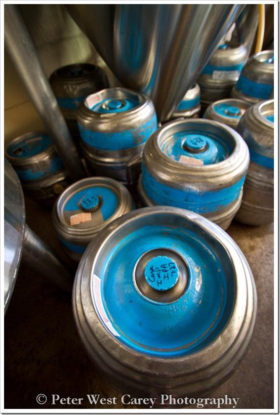 Beer-Kegs-Boundary-Bay-Brewery