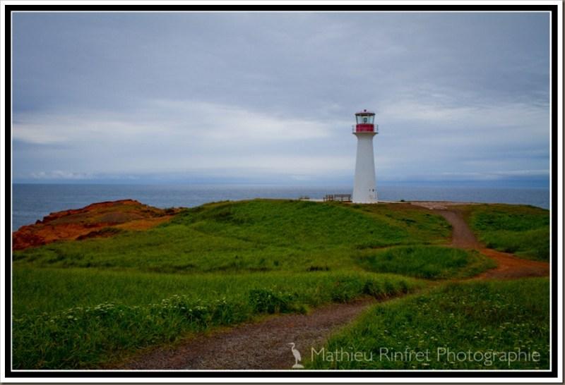 Magdalen Islands_2