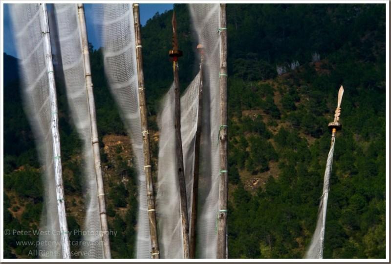 Bhutan2011-1020-8471