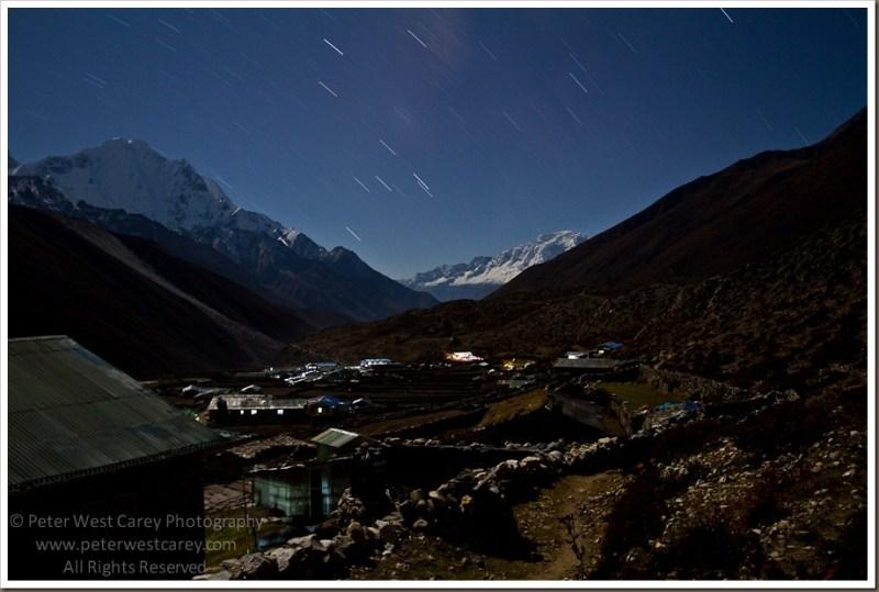 Nepal2011-1006-9492