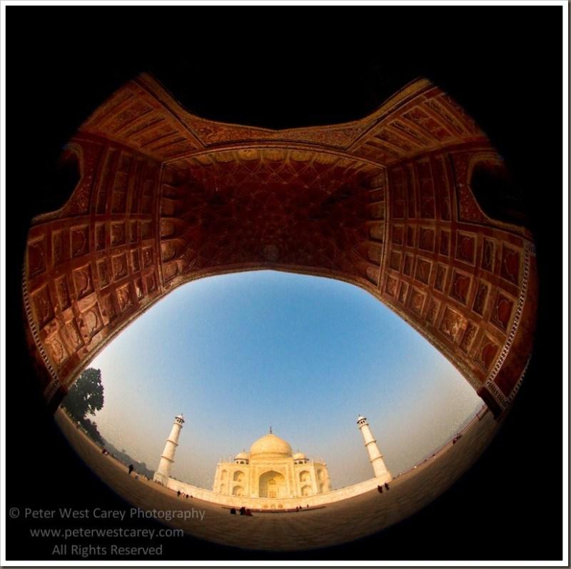 India2011-1101-0016