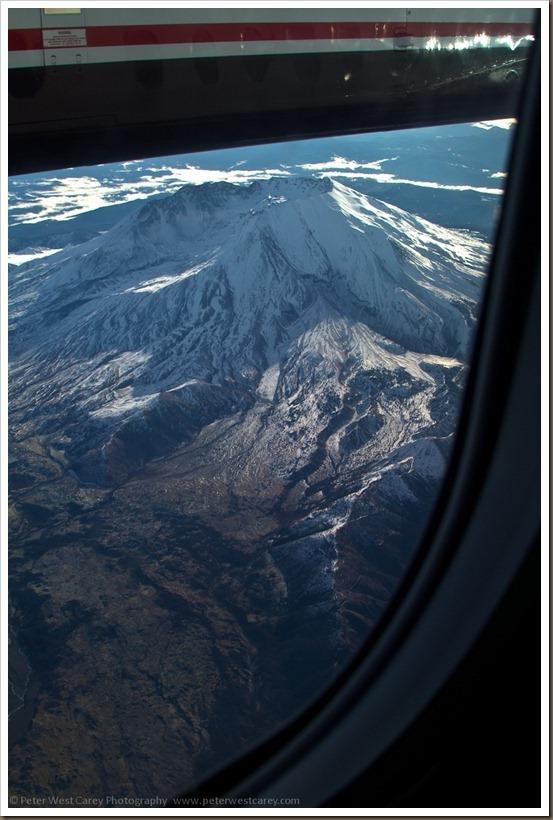 PeterWestCarey-Mountains-20111219-102333-6438