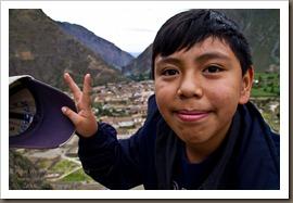 PeterWestCarey-Peru2011-1126-1104