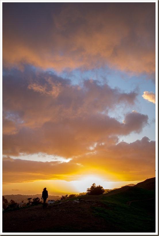 PeterWestCarey-SanFrancisco-20120213-173457-2263