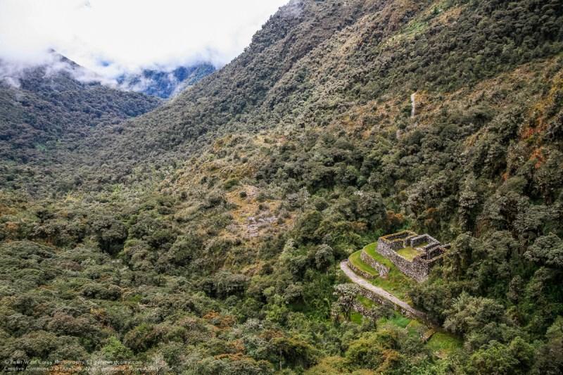 Peter-West-Carey-Peru2008-1202-6151