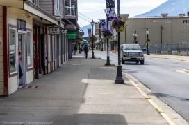 Juneau-2021-0730-4090
