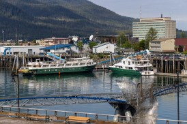Juneau-2021-0730-4098