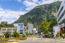 Juneau-2021-0730-4117