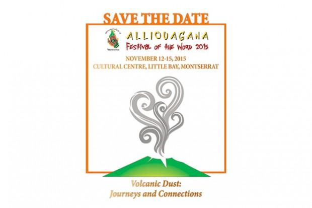 Festival of the Word in Montserrat