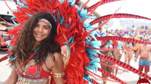 Carnival is set to make a comeback in Jamaica after ending in 2008.