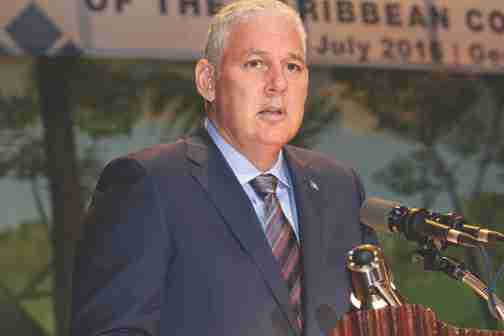 St Lucia opposition pledges to review economic citizenships granted under new rules