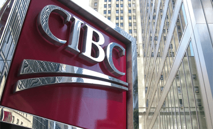 CIBC FirstCaribbean wins Most Innovative Bank award