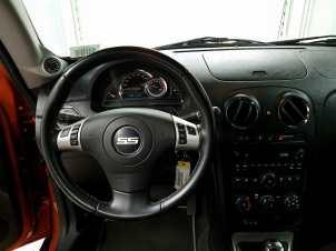 Reader Buys The 2008 Chevy Hhr Ss The Carmax Unicorn Blog