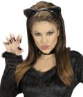 CAT EARS 1