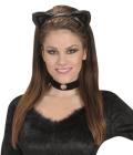 CAT EARS 2