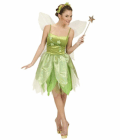 FOREST FAIRY 1